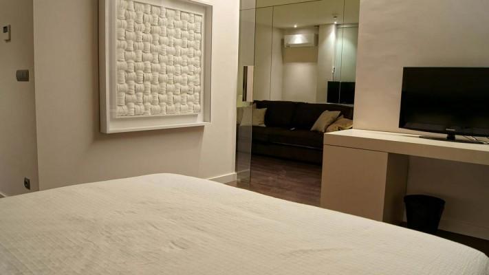 Suite Junior de Hotel Rural Valdorba en Navarra 2 1200x675