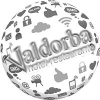 Redes_Sociales2
